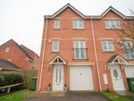 Thumbnail for sale in 21 Jenner Drive, Stockton-On-Tees