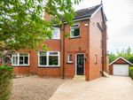 Thumbnail for sale in Stainburn Avenue, Leeds