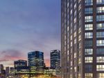 Thumbnail for sale in Perseus Court, Poplar