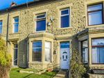 Thumbnail to rent in Manchester Road, Haslingden, Lancashire