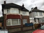 Thumbnail for sale in Whalebone Grove, Chadwell Heath, Romford