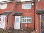 Thumbnail for sale in Grange Avenue, Liverpool