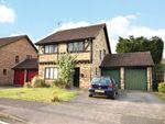 Thumbnail for sale in Lyndhurst Close, Bracknell, Berkshire