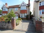 Thumbnail for sale in Bodelwyddan Avenue, Old Colwyn, Colwyn Bay