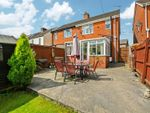 Thumbnail for sale in Northlands Road, Winterton, Scunthorpe