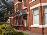 Thumbnail to rent in Merton Road, Bootle