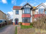 Thumbnail for sale in Phrosso Road, Goring By Sea, West Sussex