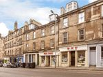 Thumbnail to rent in Ratcliffe Terrace, Newington, Edinburgh