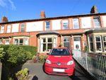 Thumbnail for sale in Whittingham Lane, Grimsargh, Preston