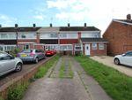 Thumbnail to rent in Fir Grove, Merridale, Wolverhampton