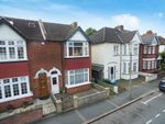 Thumbnail for sale in Mildred Avenue, Watford, Herts