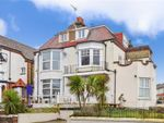Thumbnail for sale in Park Road, Ramsgate, Kent