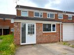 Thumbnail to rent in Tidswell Close, Quedgeley, Gloucester