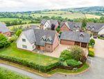 Thumbnail for sale in Breidden Meadow, Welshpool