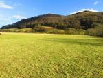 Thumbnail for sale in Llanfyllin