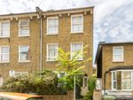 Thumbnail for sale in Courthill Road, Hither Green