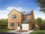 "Thumbnail to rent in ""The Leith II"" at Craigmuir Way, Bishopton"