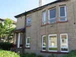 Thumbnail to rent in Leighton Street, Ruchill, Glasgow