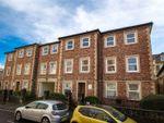 Thumbnail for sale in Avondowns Court, 7-9 Alma Vale Road, Clifton, Bristol
