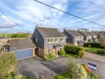 Thumbnail for sale in Carters Clay Road, Lockerley, Romsey, Hampshire