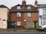 Thumbnail to rent in Mill Road, Sturry, Canterbury