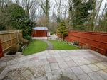 Thumbnail for sale in Stevenson Road, Hedgerley, Buckinghamshire