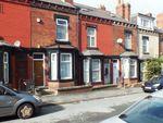 Thumbnail to rent in Hovingham Terrace, Leeds