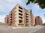 Thumbnail to rent in Shire House, 98 Napier Street, Sheffield, South Yorkshire