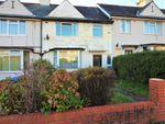 Thumbnail to rent in Meyler Avenue, Layton, Blackpool