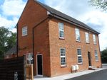 Thumbnail to rent in Park Farm House, Ducks Hill Road, Northwood