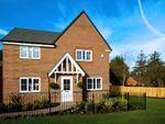 "Thumbnail to rent in ""Lincoln"" at Saxon Court, Bicton Heath, Shrewsbury"