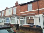 Thumbnail to rent in Cornwall Road, Handsworth Wood