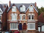Thumbnail for sale in Devonshire Road, Handsworth Wood, Birmingham