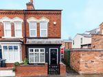 Thumbnail to rent in Bond Street, Stirchley, Birmingham