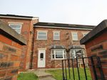Thumbnail to rent in St. Marys Court, St. Marys Street, Latchford, Warrington
