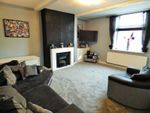 Thumbnail to rent in Burnley Road, Briercliffe, Burnley