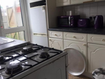 Thumbnail to rent in Rowe Walk, South Harrow HA2, Harrow,
