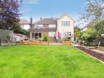 Thumbnail to rent in Links Road, Romiley, Stockport
