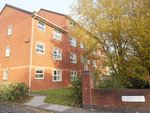 Thumbnail to rent in Eastwood Court, 20-22 Wilbraham Road