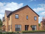 Thumbnail to rent in The Bayley, Viennese Road, Belle Vale, Liverpool