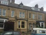 Thumbnail to rent in Endcliffe Rise Road, Sheffield
