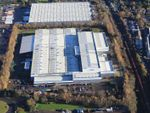 Thumbnail for sale in Axial Coventry Business Park, Coventry, West Midlands