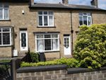 Property history 146, Wessenden Head Road, Meltham HD9