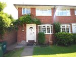 Thumbnail for sale in Fairlawns, Sunbury-On-Thames, Surrey
