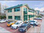 Thumbnail to rent in 720 Mandarin Court, Centre Park, Warrington, Cheshire