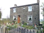 Property history Moss Carr Road, Keighley, West Yorkshire BD21