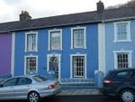 Thumbnail for sale in Greenland Terrace, Aberaeron
