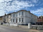 Thumbnail for sale in Graham Road, Worthing, West Sussex