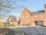 Thumbnail for sale in Hopton Grove, Newport Pagnell