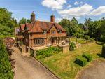 Thumbnail for sale in Horns Hill, Hawkhurst, Cranbrook, Kent